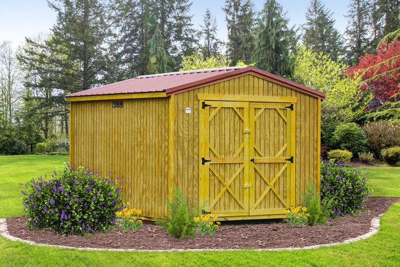 wooden-storage-shed-barn