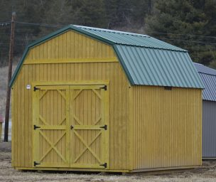 green-roof-wooden-storage-sheds-