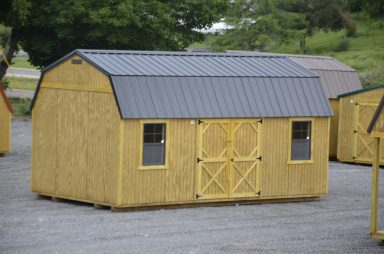 wooden-storage-sheds-with-2-windows