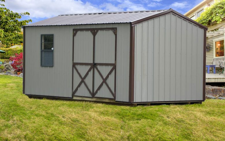 Metal-Storage-shed-for-sale-in-virgnia