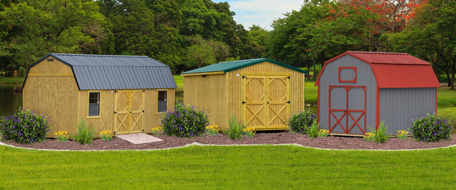 where-can-i-find-shed-pricing-in-va