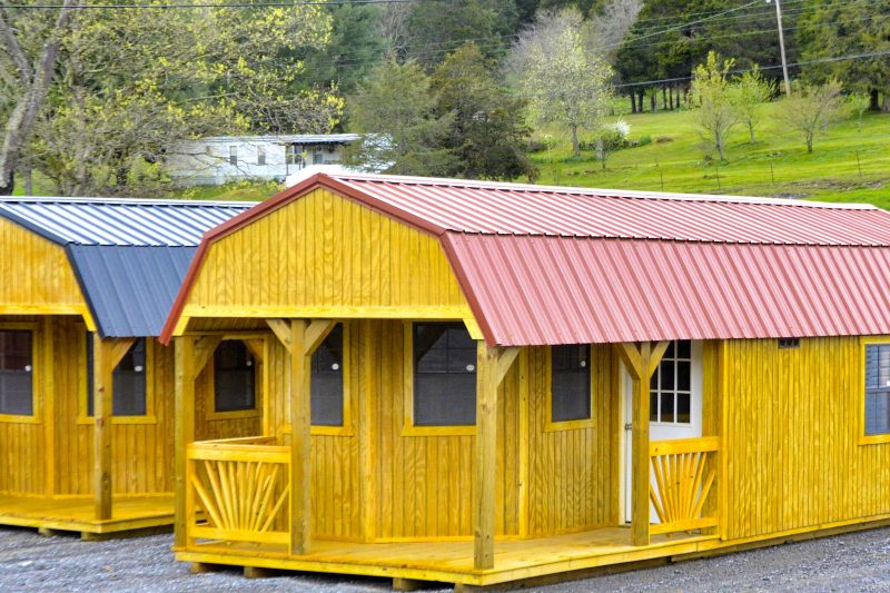 deluxe-lofted-barn-cabin-va-ky-tn-oh-5(color-updated)