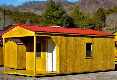 cabin-shed-images-in-tazewell-va