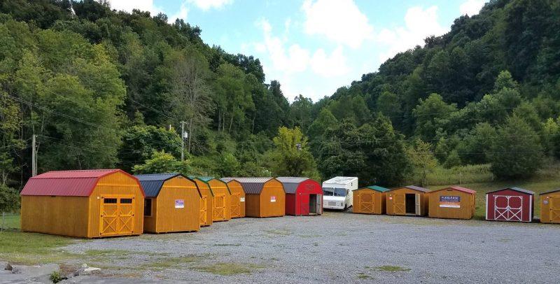 storage-sheds-in-lebanon-va