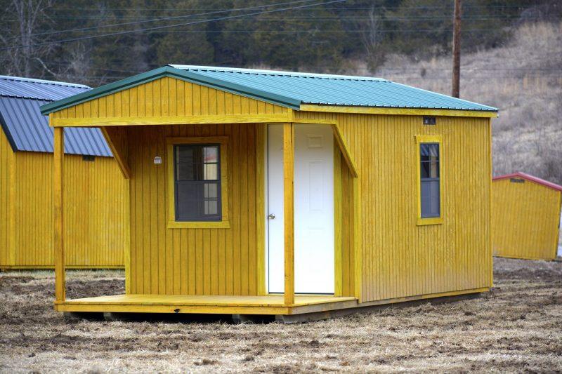 storage-sheds-in-mayville-ky