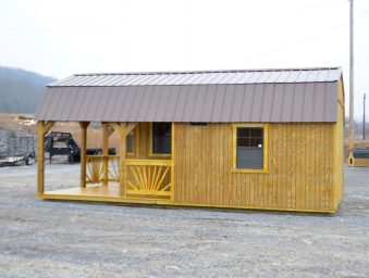 shed-cabin-images-in-tazewell