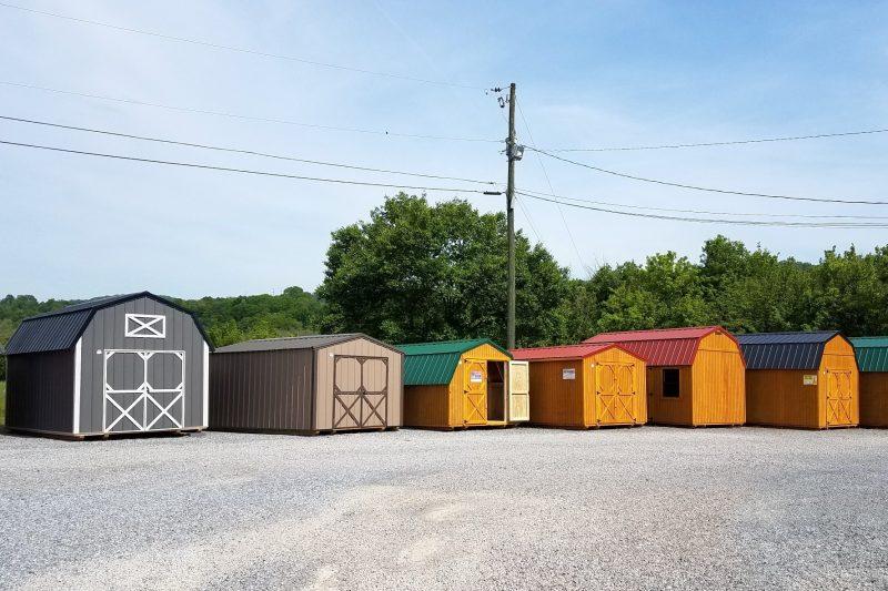 storage-buildings-in-kingsport-tn