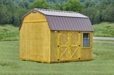 images-of-garden-lofted-sheds-va