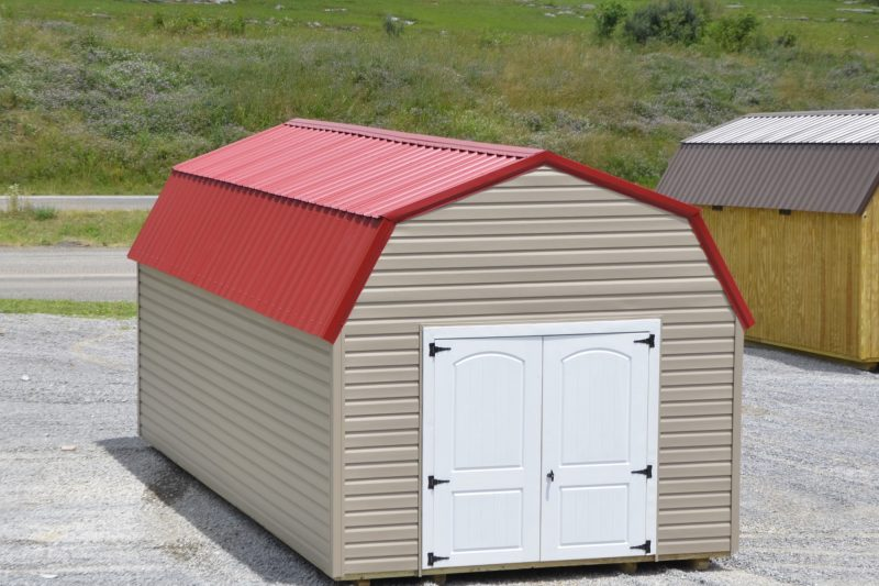 custom-shed-options-for-vinyl-buildings