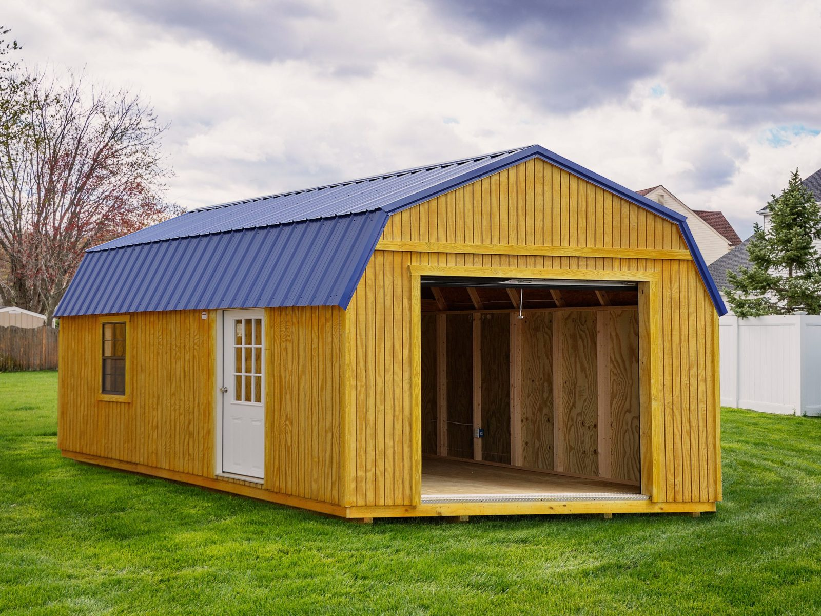 become-a-shed-dealer-timberline-barns
