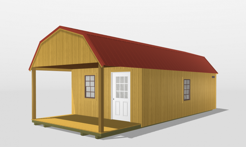 shed-images-in-3d