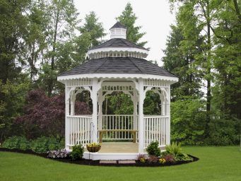 shed-images-gazebos-for-sale-in-va