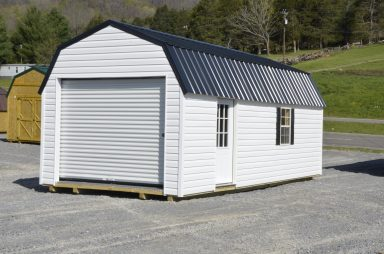 shed-images-8
