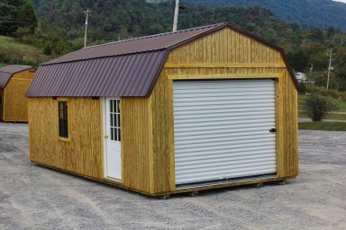 shed-images-18