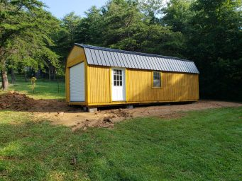 shed-images-19