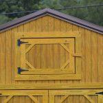 custom-shed-options-working-loft-door