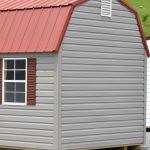 custom-shed-options-vinyl-siding