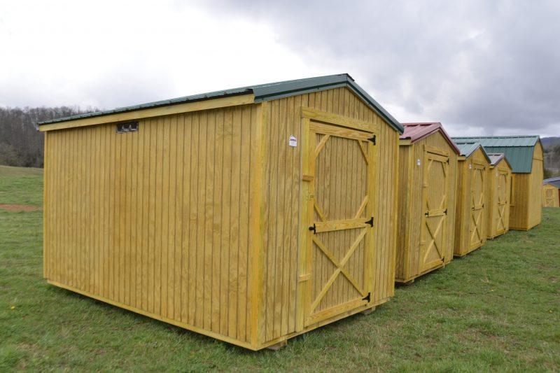 custom-shed-options
