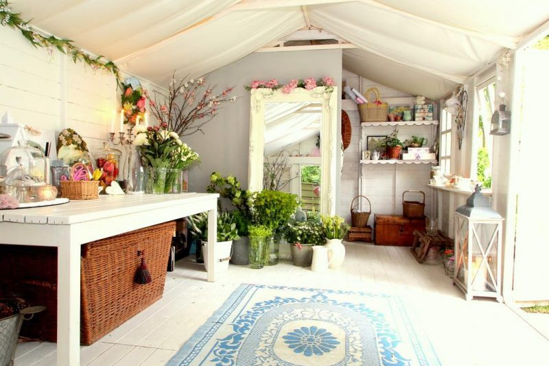 custom-sheds-guest-house