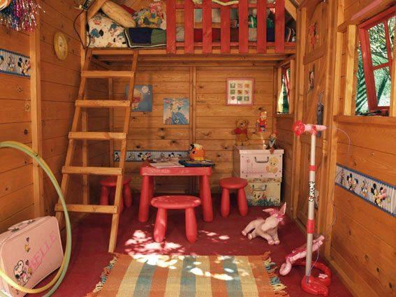 custom-shed-ideas-playhouse