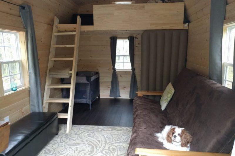 custom-shed-tiny-home