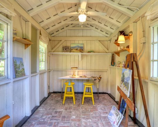 custom-shed-ideas-art-studio