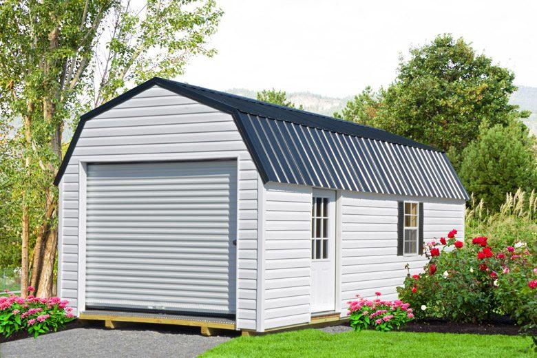 shed-blog-on-popular-garage-sizes