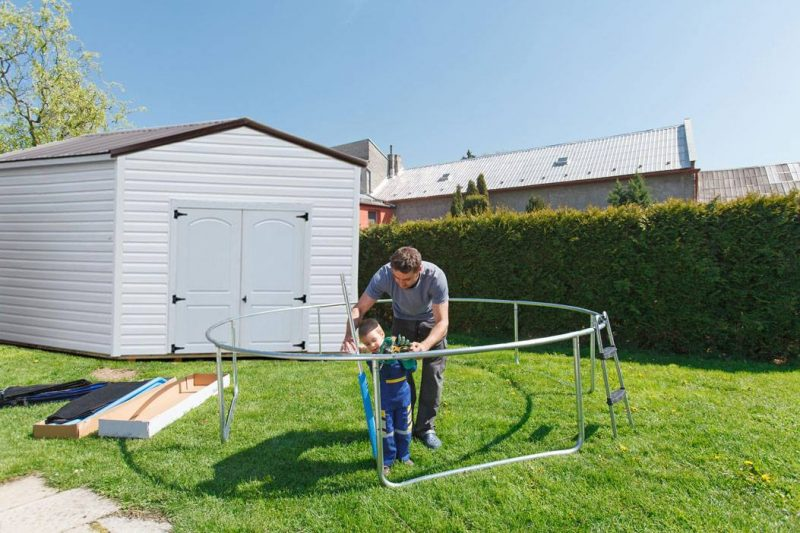 3-mistakes-to-avoid-shed-blog