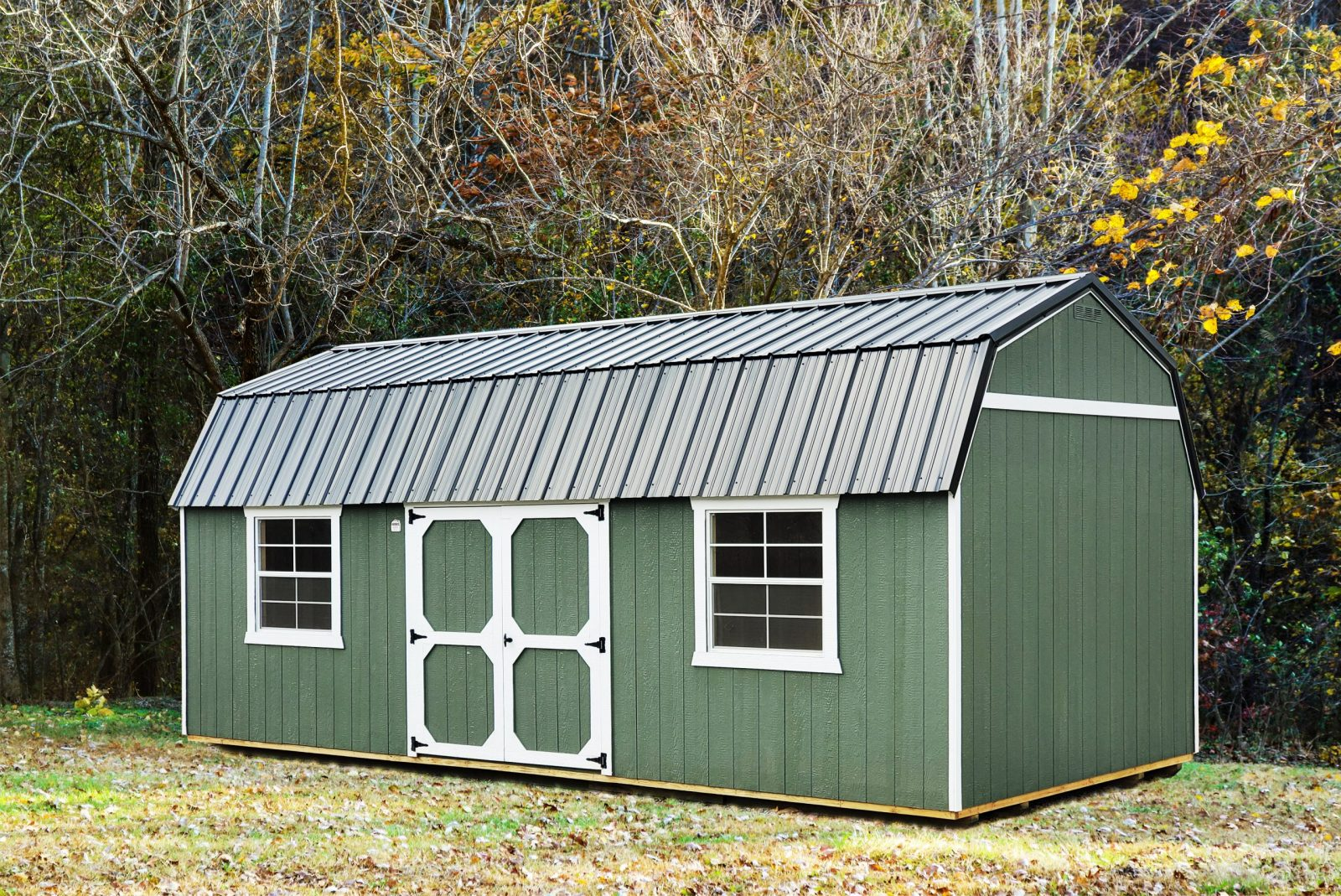 lp-smarside-storage-shed