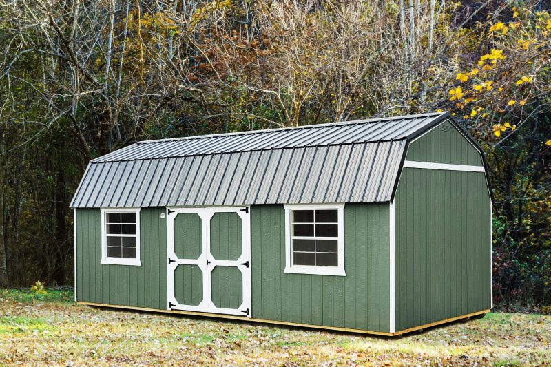 lp-smarside-storage-shed