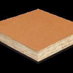 floor-material-productshot