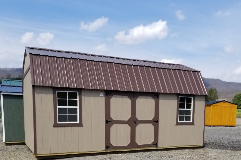 Storage-Sheds-in-Abingdon-VA