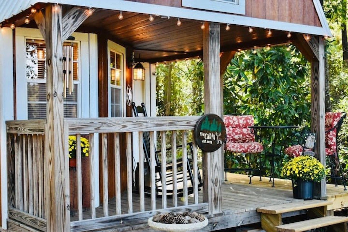 porch-of-a-tiny-house-cabin