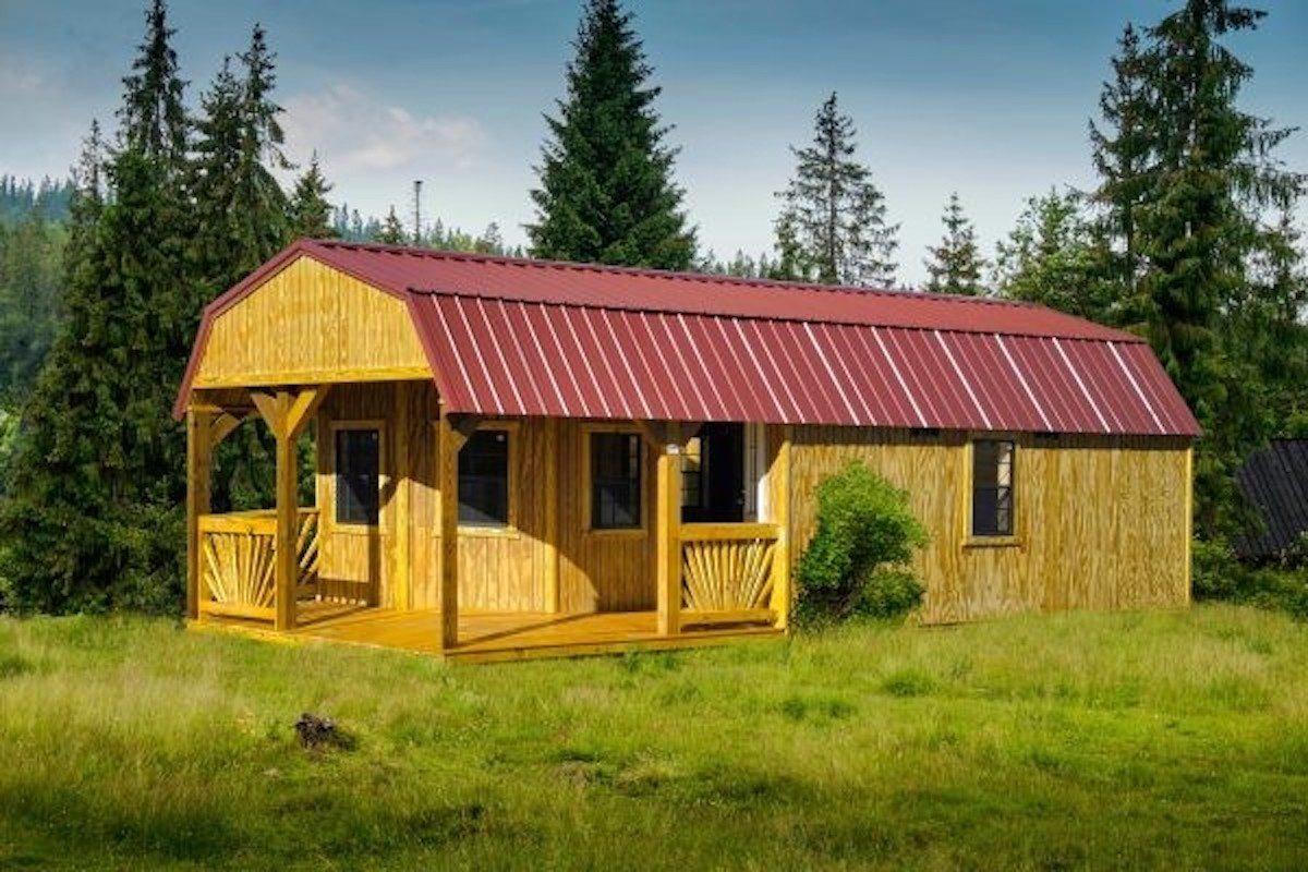 lofted-tiny-house-cabin
