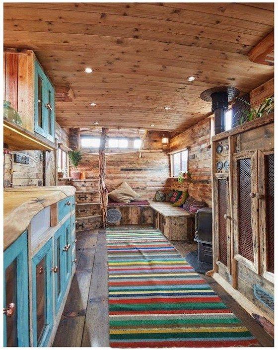 tiny-house-cabin-interiors
