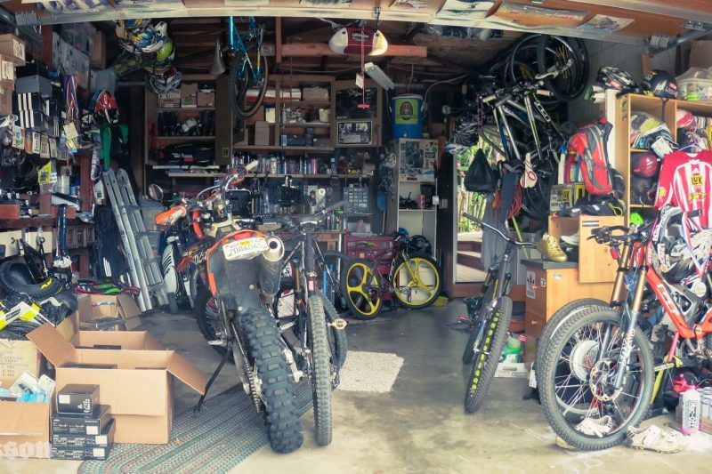 over-packed-shed-size