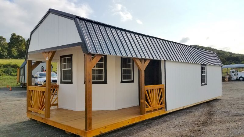 tiny-house-cabin-for-sale