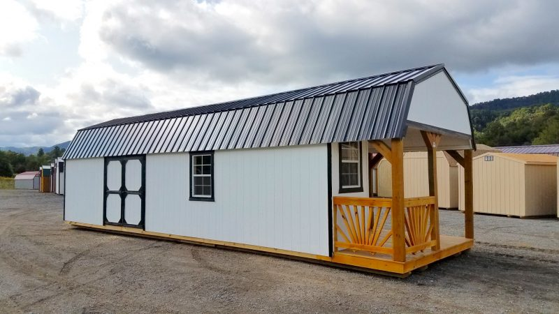 lp-smartside-tiny-house-cabin