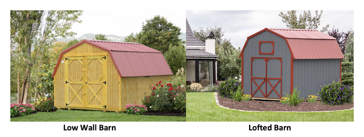 shed-size-and-style