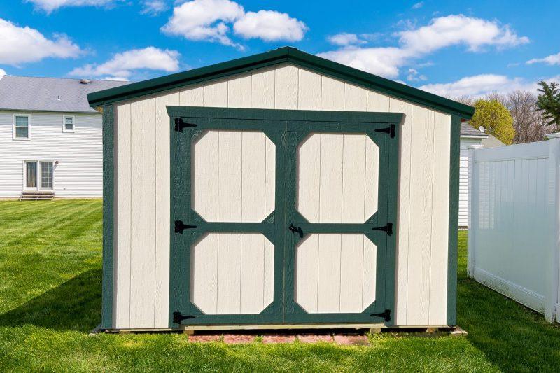 lp-smartside-utility-building