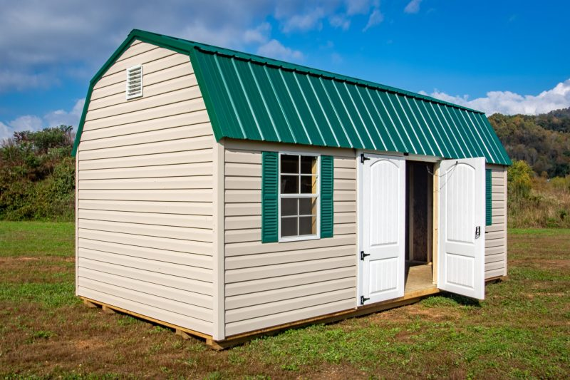 Buy-Storage-Sheds-in-Maryville-TN