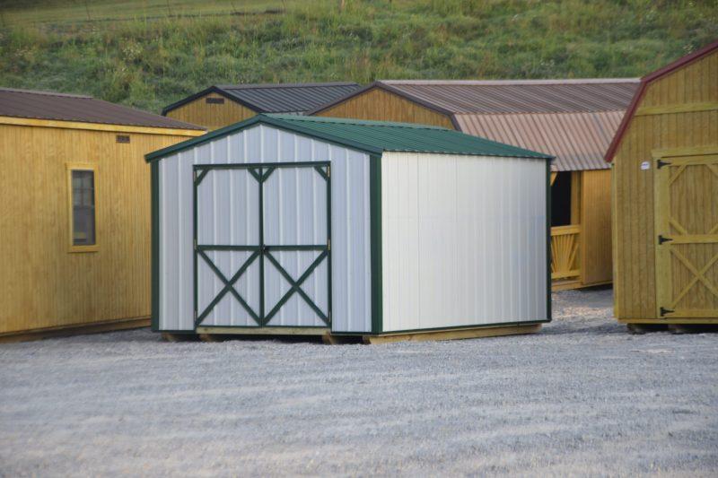 storage-sheds-in-tazewell-tn