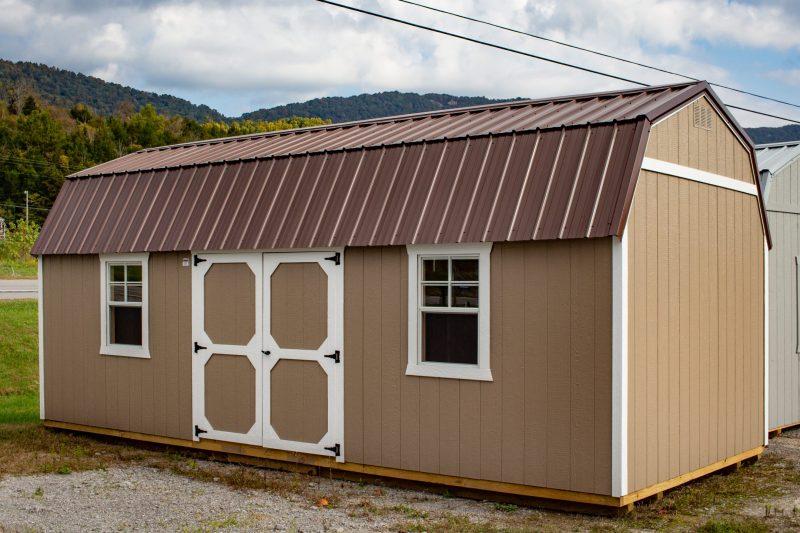 storage-sheds-in-bristol-va