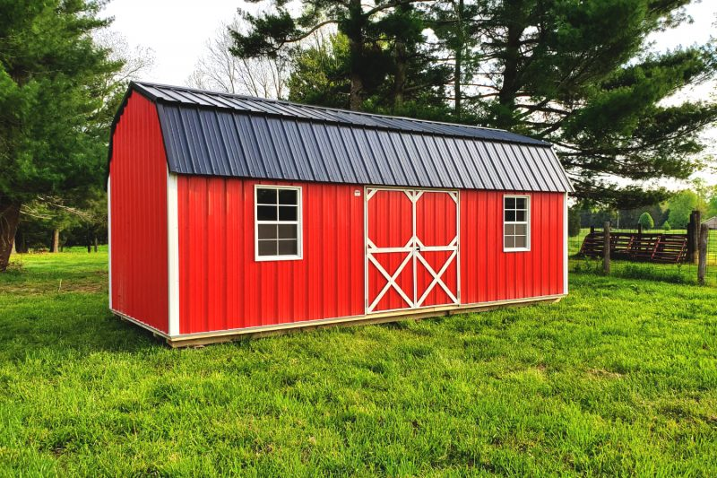 lofted-barn-shed-with-windows