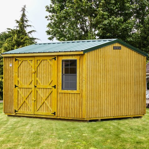 garden-storage-sheds-for-sale