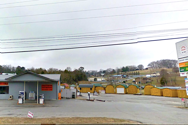 garages-and-utility-sheds-in-Tazewell-TN