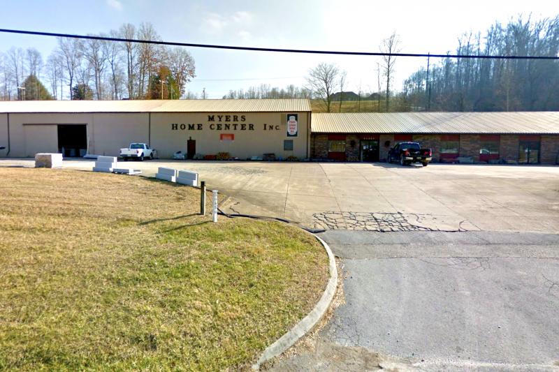 sheds-and-garages-in-Jonesville-VA