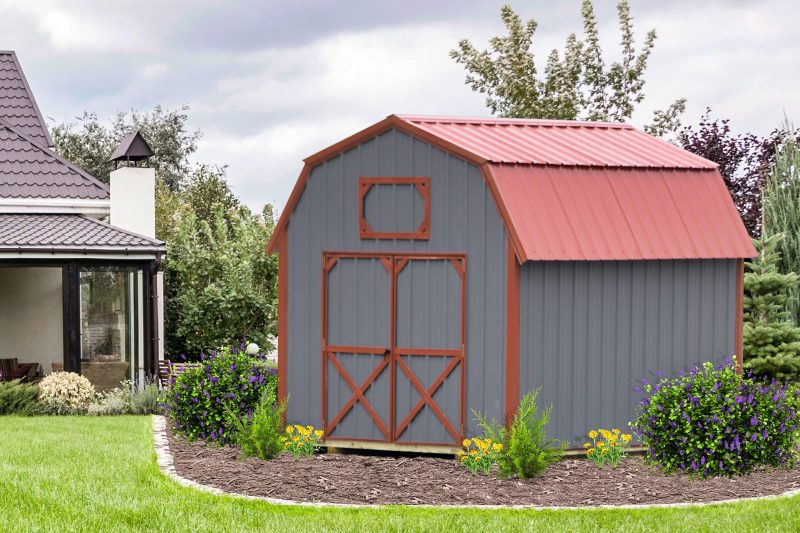 high-barn-storage-sheds-for-sale-in-va-ky-tn-oh