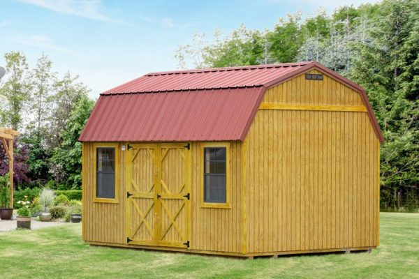 wooden-storage-sheds-for-sale-with-windows