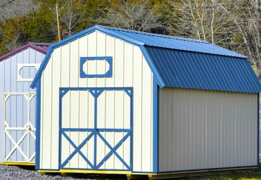 two-lofted-barn-shed